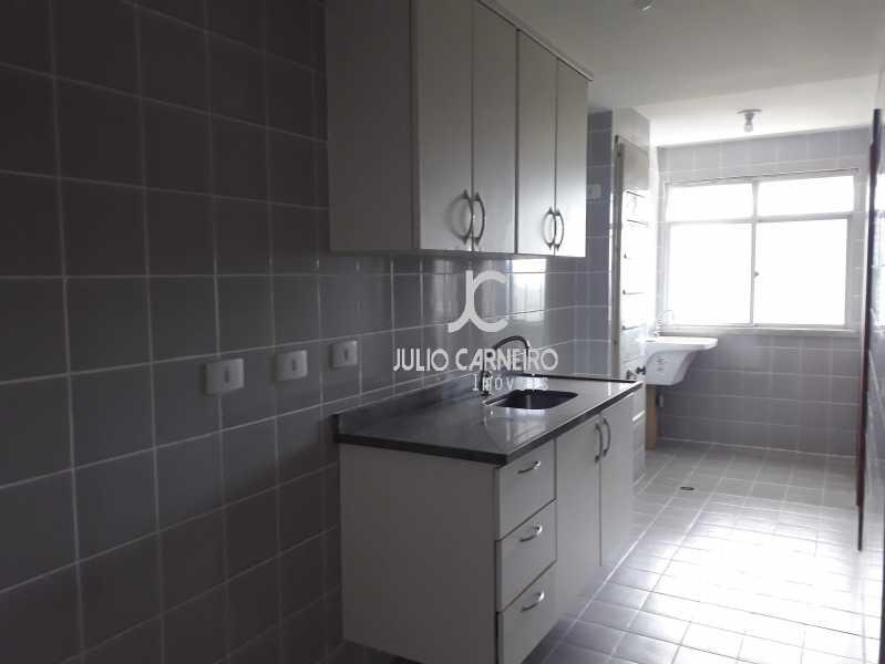 20190710_125000Resultado - Cobertura 2 quartos à venda Rio de Janeiro,RJ - R$ 712.300 - JCCO20008 - 15