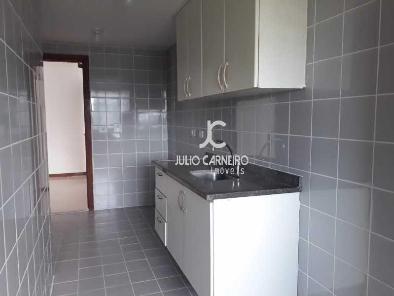 20190710_125018Resultado - Cobertura 2 quartos à venda Rio de Janeiro,RJ - R$ 712.300 - JCCO20008 - 17