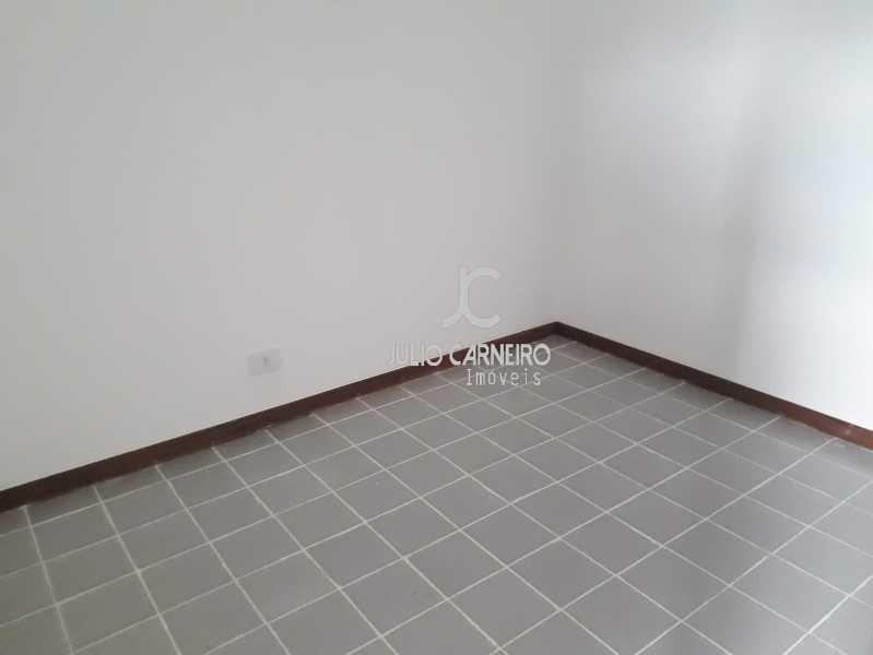 20190710_125043Resultado - Cobertura 2 quartos à venda Rio de Janeiro,RJ - R$ 712.300 - JCCO20008 - 11