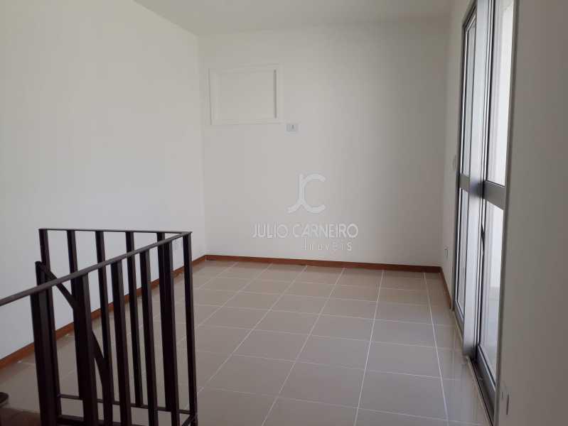 20190710_125152Resultado - Cobertura 2 quartos à venda Rio de Janeiro,RJ - R$ 712.300 - JCCO20008 - 12