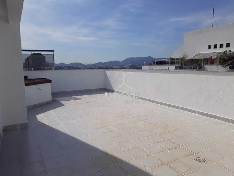 20190710_125226Resultado - Cobertura 2 quartos à venda Rio de Janeiro,RJ - R$ 712.300 - JCCO20008 - 14