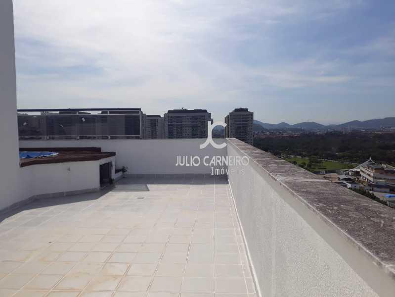 20190710_125235Resultado - Cobertura 2 quartos à venda Rio de Janeiro,RJ - R$ 712.300 - JCCO20008 - 13