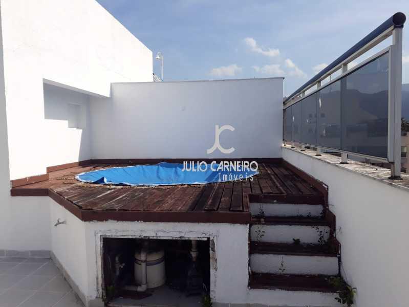 20190710_125255Resultado - Cobertura 2 quartos à venda Rio de Janeiro,RJ - R$ 712.300 - JCCO20008 - 5