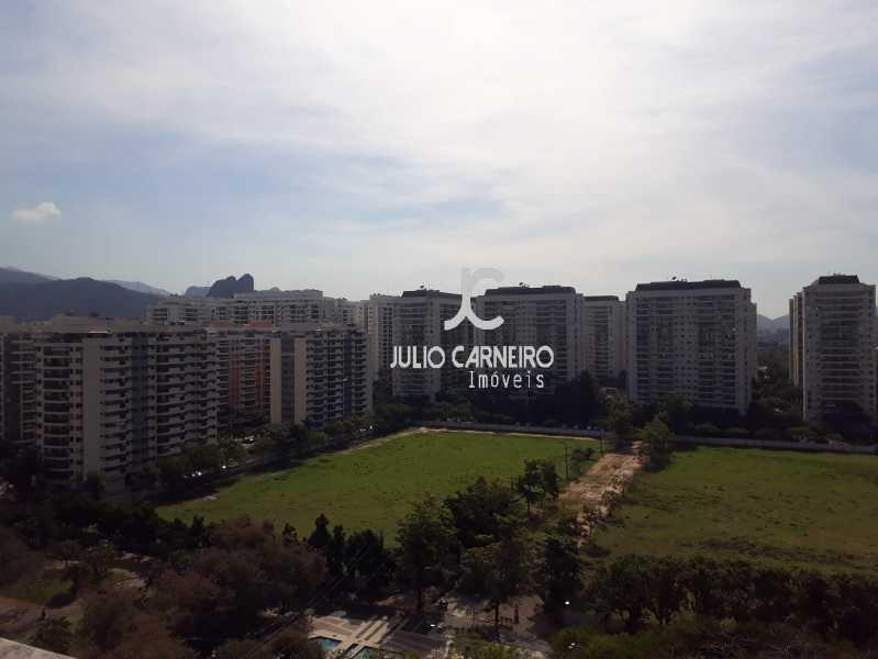 20190710_125303Resultado - Cobertura 2 quartos à venda Rio de Janeiro,RJ - R$ 712.300 - JCCO20008 - 22