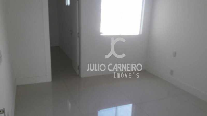 2 - fceada4f-6b8e-4e3c-b66c-f2 - Casa em Condomínio 6 quartos à venda Rio de Janeiro,RJ - R$ 3.200.000 - JCCN60002 - 5