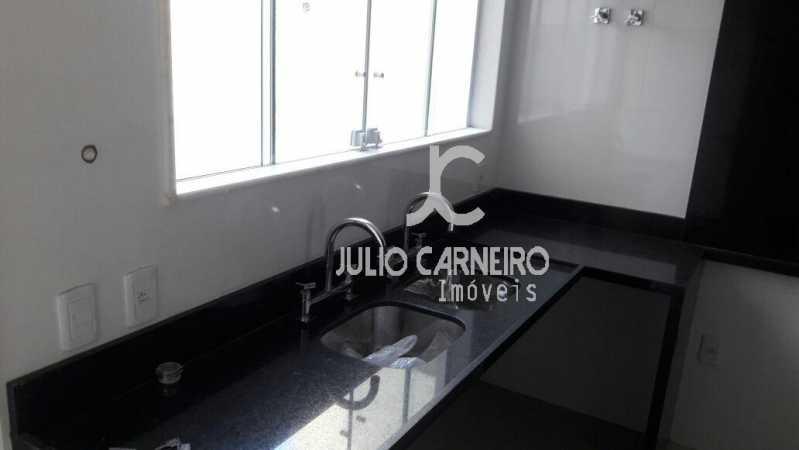 3 - fca5a13e-884e-4ab9-9db4-85 - Casa em Condomínio 6 quartos à venda Rio de Janeiro,RJ - R$ 3.200.000 - JCCN60002 - 14