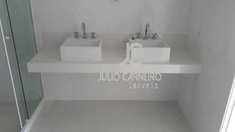 4 - f420457c-d180-42c3-ba3a-67 - Casa em Condomínio 6 quartos à venda Rio de Janeiro,RJ - R$ 3.200.000 - JCCN60002 - 6