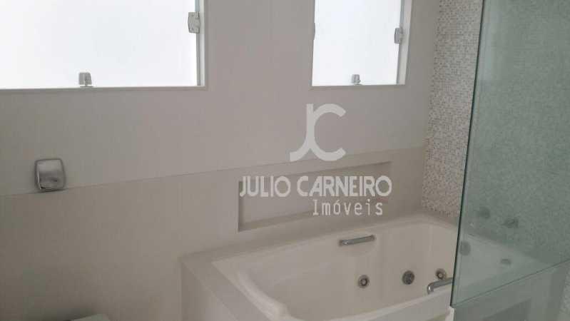 5 - f583dc40-bfe3-4bee-9784-5d - Casa em Condomínio 6 quartos à venda Rio de Janeiro,RJ - R$ 3.200.000 - JCCN60002 - 7