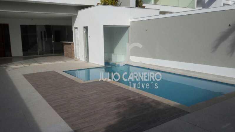 8 - e612cb88-8b0c-4f2a-bc96-d5 - Casa em Condomínio 6 quartos à venda Rio de Janeiro,RJ - R$ 3.200.000 - JCCN60002 - 20