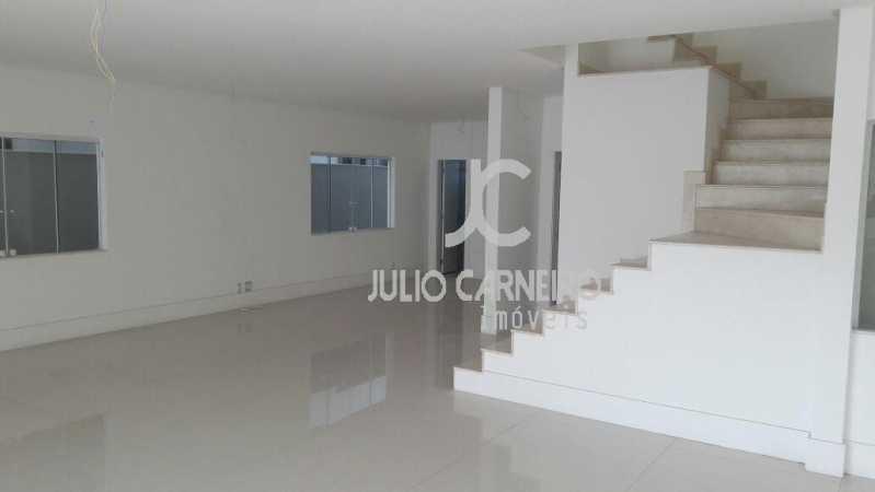 9 - db9b3bc4-5d5f-4013-89e0-e7 - Casa em Condomínio 6 quartos à venda Rio de Janeiro,RJ - R$ 3.200.000 - JCCN60002 - 3