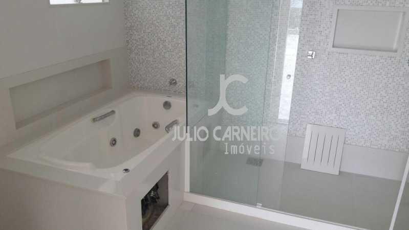 10 - d9f158cf-cb24-4cac-8ffc-a - Casa em Condomínio 6 quartos à venda Rio de Janeiro,RJ - R$ 3.200.000 - JCCN60002 - 8