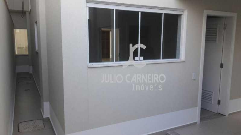 11 - ccf8dd86-326c-495f-88d0-9 - Casa em Condomínio 6 quartos à venda Rio de Janeiro,RJ - R$ 3.200.000 - JCCN60002 - 17