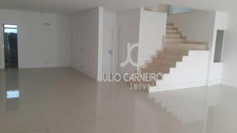 13 - ae4b0885-dfdb-44ac-a4af-0 - Casa em Condomínio 6 quartos à venda Rio de Janeiro,RJ - R$ 3.200.000 - JCCN60002 - 4