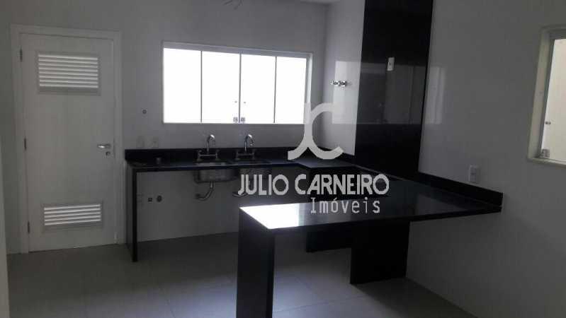 14 - ac9fbd87-2e01-4192-a953-9 - Casa em Condomínio 6 quartos à venda Rio de Janeiro,RJ - R$ 3.200.000 - JCCN60002 - 15