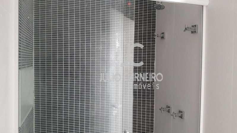 16 - a5f086fa-a002-4b40-b119-c - Casa em Condomínio 6 quartos à venda Rio de Janeiro,RJ - R$ 3.200.000 - JCCN60002 - 12