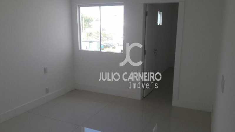19 - 2610600f-c296-46e8-b91c-2 - Casa em Condomínio 6 quartos à venda Rio de Janeiro,RJ - R$ 3.200.000 - JCCN60002 - 9