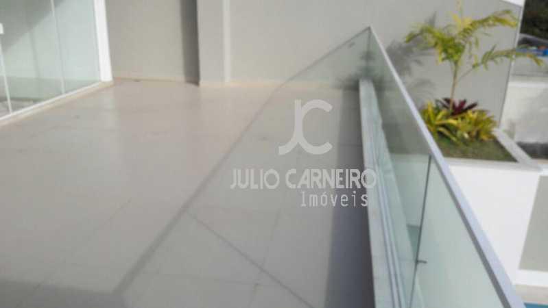 21 - 42182bd7-7a8f-4d32-a50b-6 - Casa em Condomínio 6 quartos à venda Rio de Janeiro,RJ - R$ 3.200.000 - JCCN60002 - 13