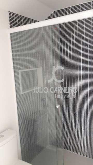 22 - 7481d4c5-0115-483e-803e-6 - Casa em Condomínio 6 quartos à venda Rio de Janeiro,RJ - R$ 3.200.000 - JCCN60002 - 10
