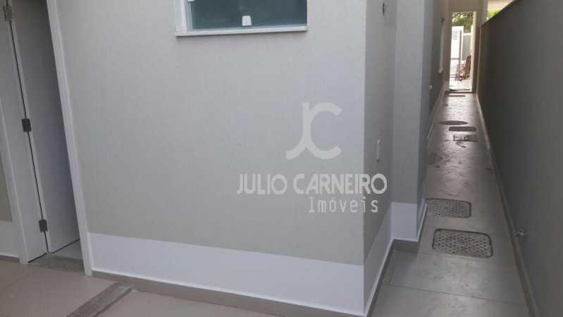 24 - 678e86ee-374c-4664-8319-b - Casa em Condomínio 6 quartos à venda Rio de Janeiro,RJ - R$ 3.200.000 - JCCN60002 - 19