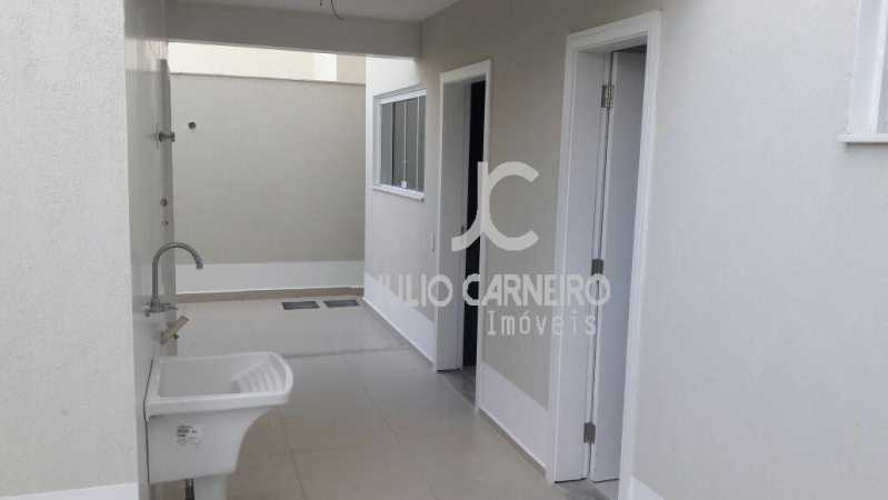 25 - 375ba968-13c8-4b63-bf78-d - Casa em Condomínio 6 quartos à venda Rio de Janeiro,RJ - R$ 3.200.000 - JCCN60002 - 18