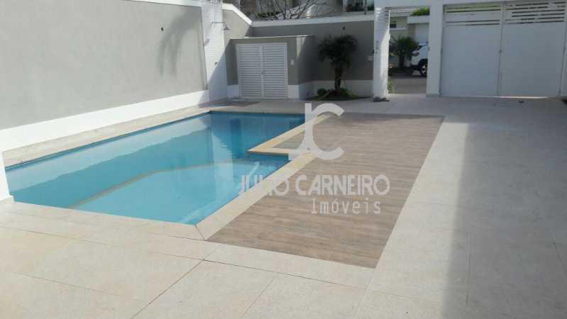 27 - 170ae87f-b403-4d00-a9da-a - Casa em Condomínio 6 quartos à venda Rio de Janeiro,RJ - R$ 3.200.000 - JCCN60002 - 21