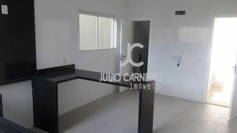 28 - 90c219db-fe71-45f6-9700-b - Casa em Condomínio 6 quartos à venda Rio de Janeiro,RJ - R$ 3.200.000 - JCCN60002 - 16