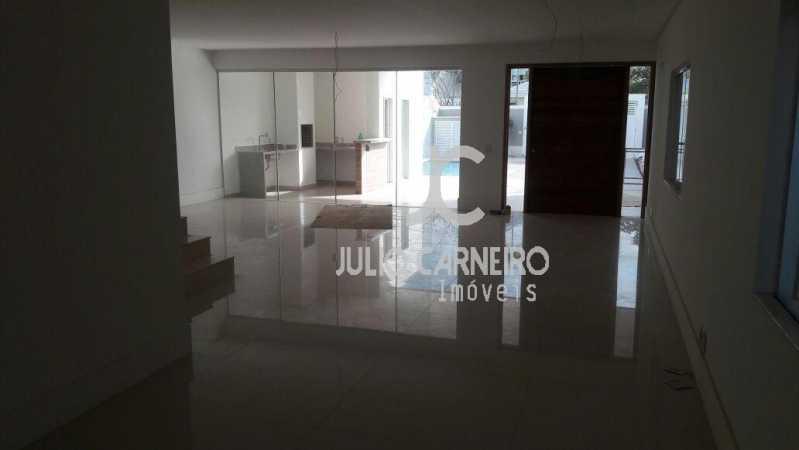 30 - 77bf4725-f35f-4638-959c-f - Casa em Condomínio 6 quartos à venda Rio de Janeiro,RJ - R$ 3.200.000 - JCCN60002 - 1
