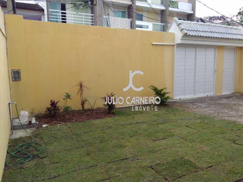 WhatsApp Image 2020-03-05 at 5 - Casa em Condomínio 2 quartos à venda Rio de Janeiro,RJ - R$ 499.000 - JCCN20012 - 31