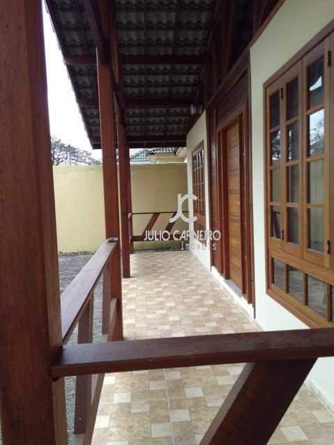WhatsApp Image 2020-03-05 at 5 - Casa em Condomínio 2 quartos à venda Rio de Janeiro,RJ - R$ 499.000 - JCCN20012 - 10