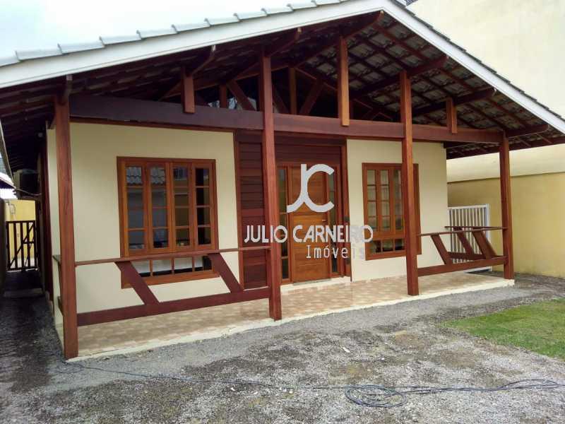 WhatsApp Image 2020-03-05 at 5 - Casa em Condomínio 2 quartos à venda Rio de Janeiro,RJ - R$ 499.000 - JCCN20012 - 4