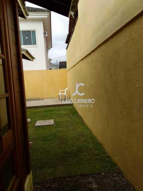 WhatsApp Image 2020-03-05 at 5 - Casa em Condomínio 2 quartos à venda Rio de Janeiro,RJ - R$ 499.000 - JCCN20012 - 12