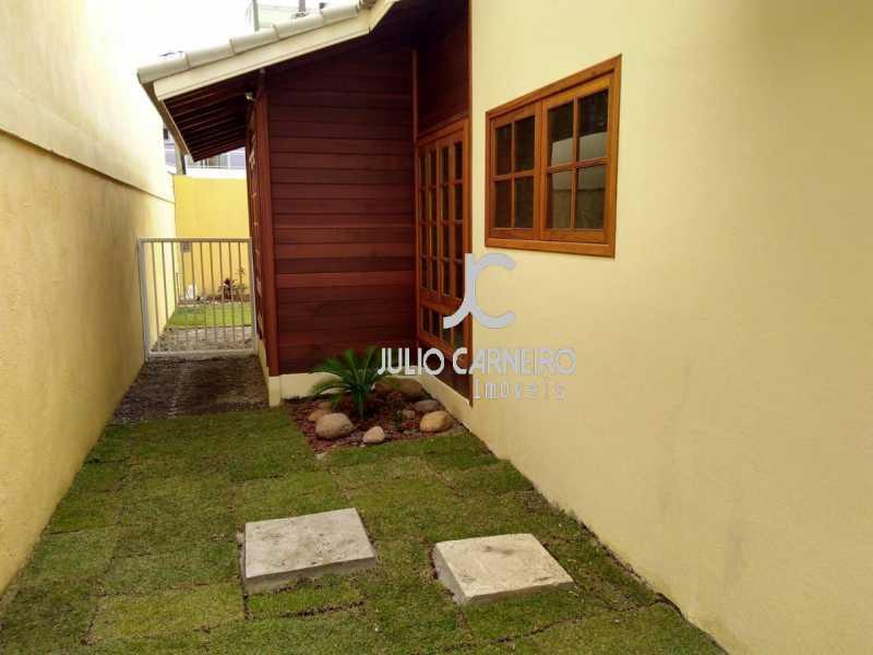 WhatsApp Image 2020-03-05 at 5 - Casa em Condomínio 2 quartos à venda Rio de Janeiro,RJ - R$ 499.000 - JCCN20012 - 11