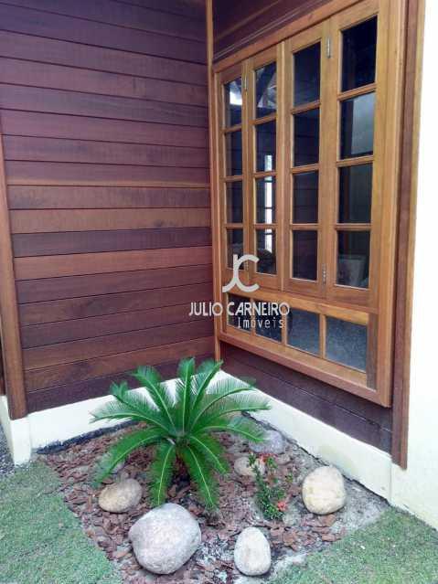WhatsApp Image 2020-03-05 at 5 - Casa em Condomínio 2 quartos à venda Rio de Janeiro,RJ - R$ 499.000 - JCCN20012 - 23