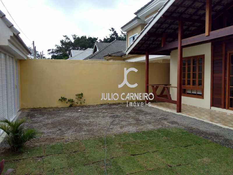 WhatsApp Image 2020-03-05 at 5 - Casa em Condomínio 2 quartos à venda Rio de Janeiro,RJ - R$ 499.000 - JCCN20012 - 24