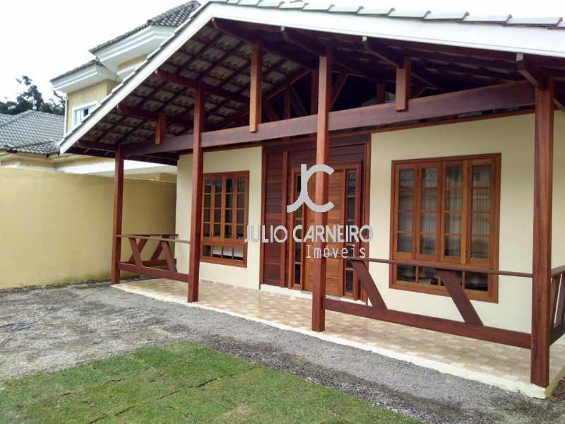 WhatsApp Image 2020-03-05 at 5 - Casa em Condomínio 2 quartos à venda Rio de Janeiro,RJ - R$ 499.000 - JCCN20012 - 20