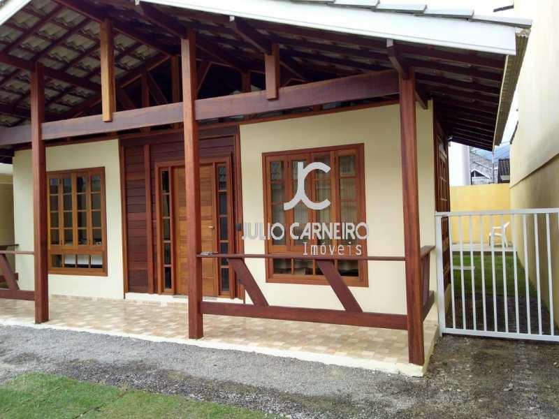 WhatsApp Image 2020-03-05 at 5 - Casa em Condomínio 2 quartos à venda Rio de Janeiro,RJ - R$ 499.000 - JCCN20012 - 25