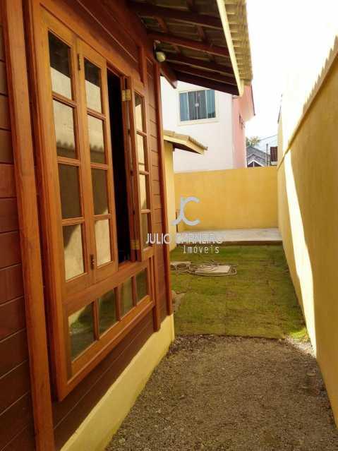 WhatsApp Image 2020-03-05 at 5 - Casa em Condomínio 2 quartos à venda Rio de Janeiro,RJ - R$ 499.000 - JCCN20012 - 27