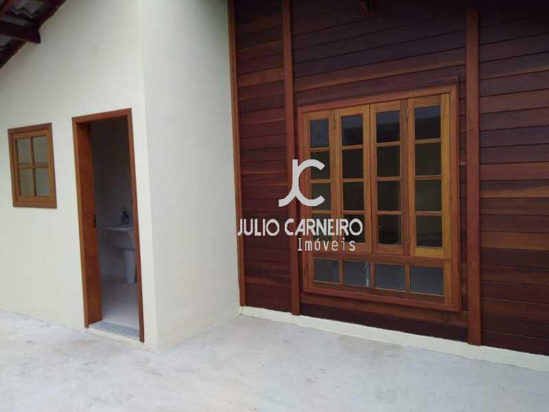 WhatsApp Image 2020-03-05 at 5 - Casa em Condomínio 2 quartos à venda Rio de Janeiro,RJ - R$ 499.000 - JCCN20012 - 26