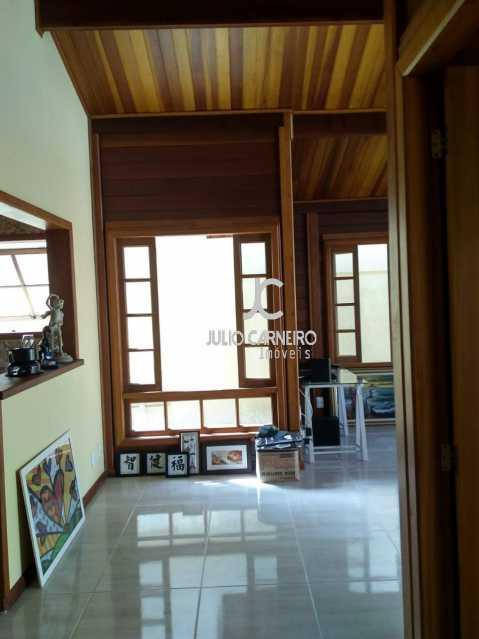 WhatsApp Image 2020-03-05 at 5 - Casa em Condomínio 2 quartos à venda Rio de Janeiro,RJ - R$ 499.000 - JCCN20012 - 5