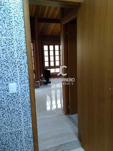 WhatsApp Image 2020-03-05 at 5 - Casa em Condomínio 2 quartos à venda Rio de Janeiro,RJ - R$ 499.000 - JCCN20012 - 13