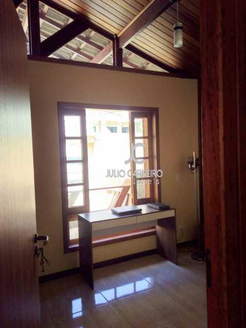 WhatsApp Image 2020-03-05 at 5 - Casa em Condomínio 2 quartos à venda Rio de Janeiro,RJ - R$ 499.000 - JCCN20012 - 9