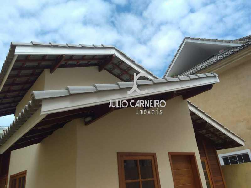 WhatsApp Image 2020-03-05 at 5 - Casa em Condomínio 2 quartos à venda Rio de Janeiro,RJ - R$ 499.000 - JCCN20012 - 28