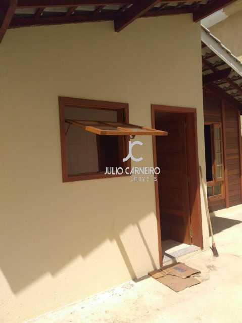 WhatsApp Image 2020-03-05 at 5 - Casa em Condomínio 2 quartos à venda Rio de Janeiro,RJ - R$ 499.000 - JCCN20012 - 29