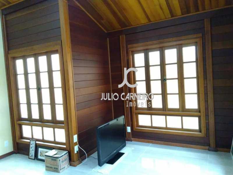 WhatsApp Image 2020-03-05 at 5 - Casa em Condomínio 2 quartos à venda Rio de Janeiro,RJ - R$ 499.000 - JCCN20012 - 15