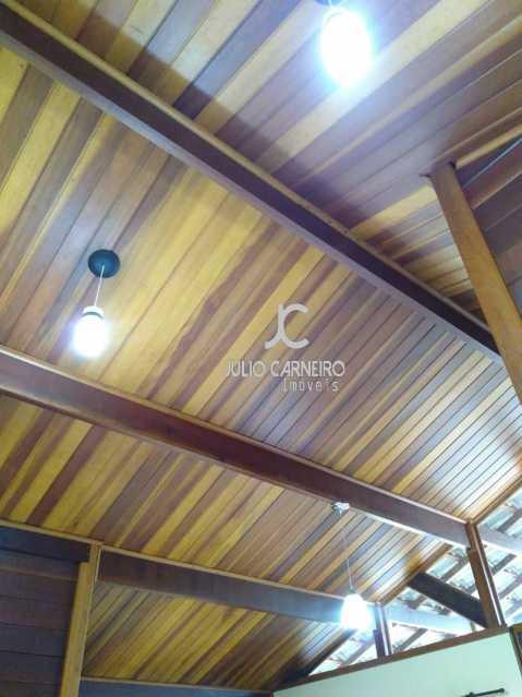 WhatsApp Image 2020-03-05 at 5 - Casa em Condomínio 2 quartos à venda Rio de Janeiro,RJ - R$ 499.000 - JCCN20012 - 16