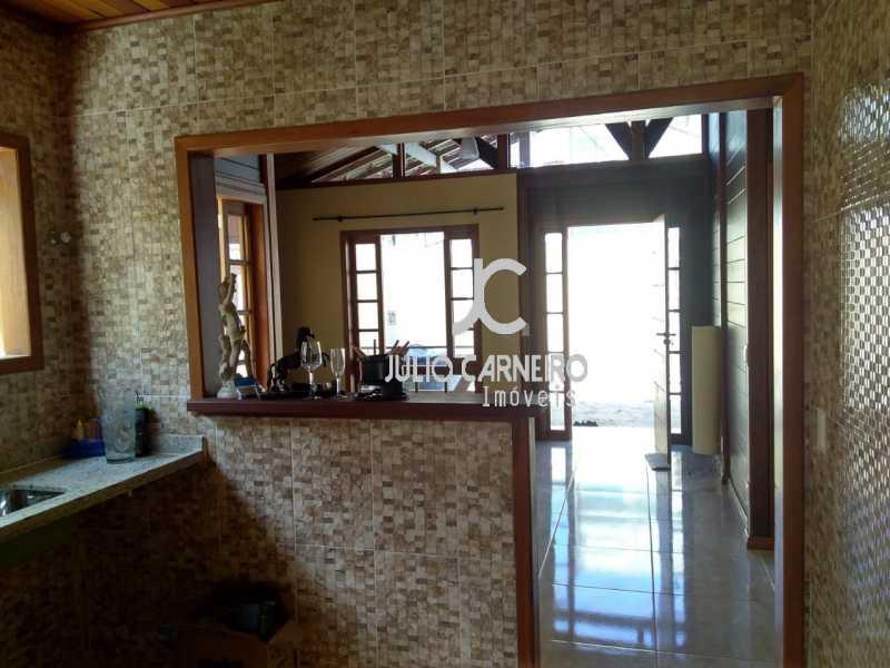 WhatsApp Image 2020-03-05 at 5 - Casa em Condomínio 2 quartos à venda Rio de Janeiro,RJ - R$ 499.000 - JCCN20012 - 8