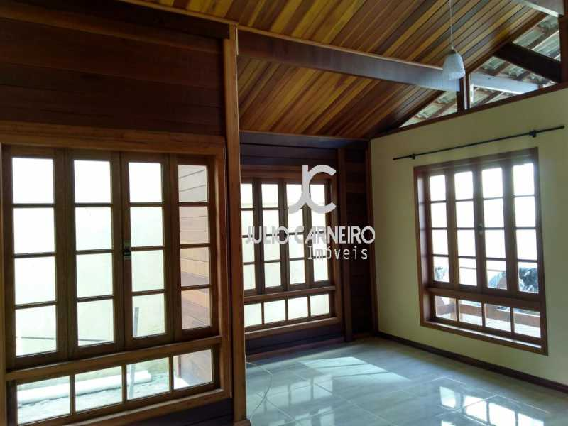 WhatsApp Image 2020-03-05 at 5 - Casa em Condomínio 2 quartos à venda Rio de Janeiro,RJ - R$ 499.000 - JCCN20012 - 14