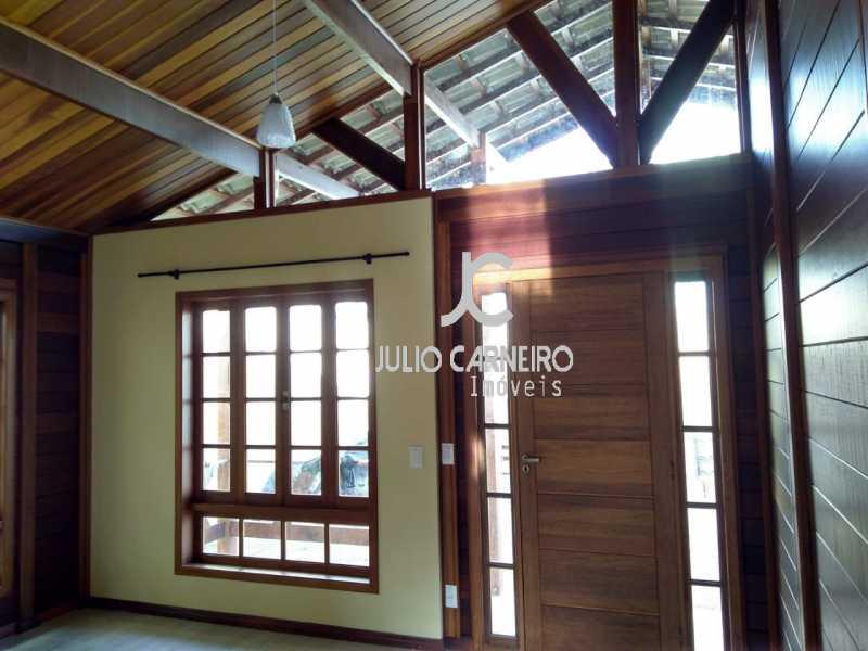 WhatsApp Image 2020-03-05 at 5 - Casa em Condomínio 2 quartos à venda Rio de Janeiro,RJ - R$ 499.000 - JCCN20012 - 17