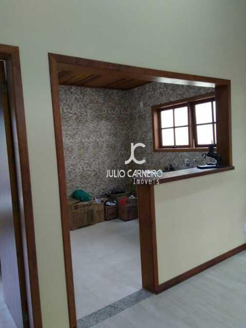 WhatsApp Image 2020-03-05 at 5 - Casa em Condomínio 2 quartos à venda Rio de Janeiro,RJ - R$ 499.000 - JCCN20012 - 18