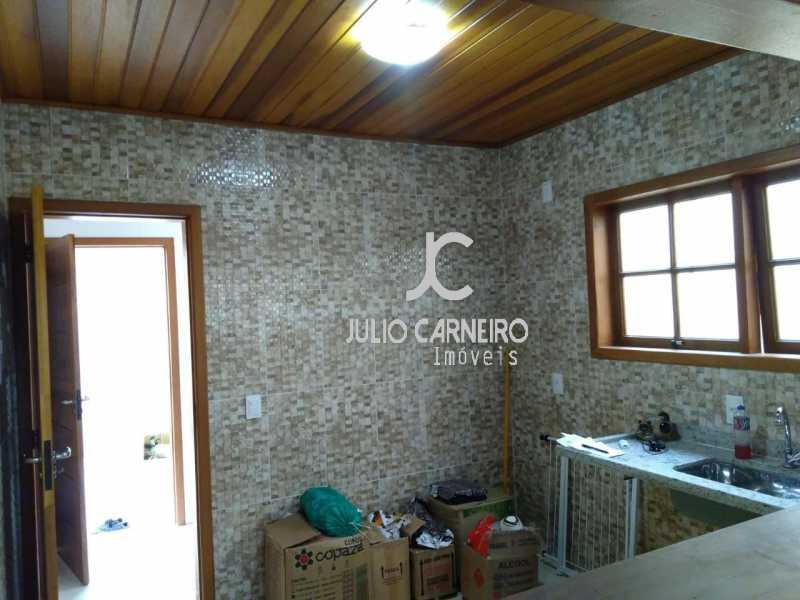 WhatsApp Image 2020-03-05 at 5 - Casa em Condomínio 2 quartos à venda Rio de Janeiro,RJ - R$ 499.000 - JCCN20012 - 19